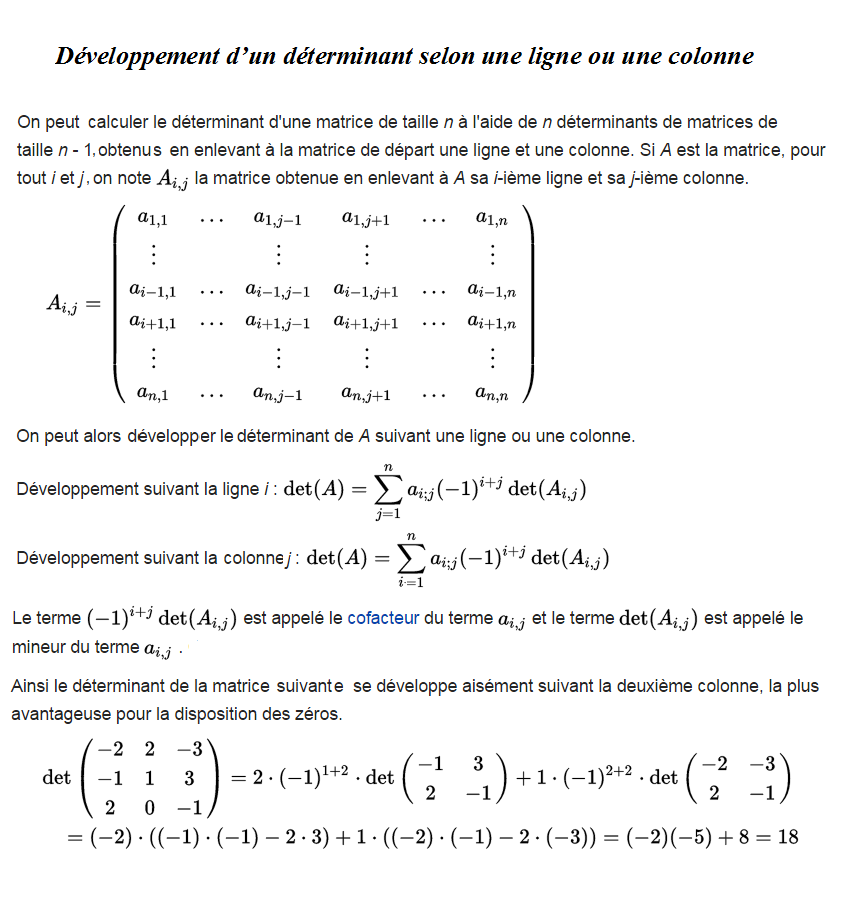 Developpement_determinant.png